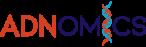 ADNomics